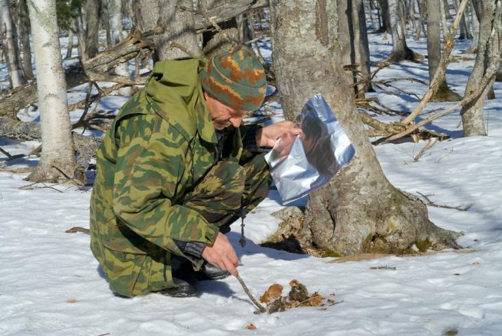 zoologist wildlife biologist - Wildlife Biologist Job Description