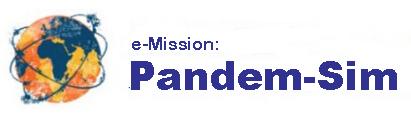 Pandem-Sim